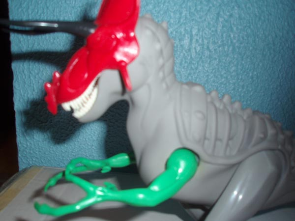 File:Ultimasaurus (30).jpg