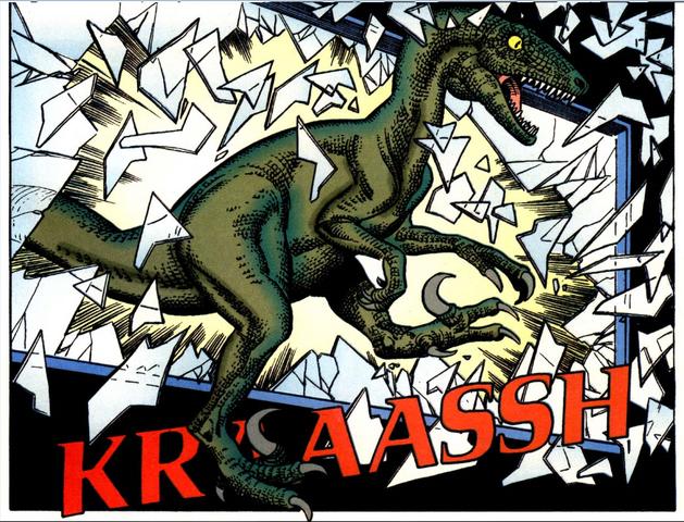 File:Jp topps comics raptor.png