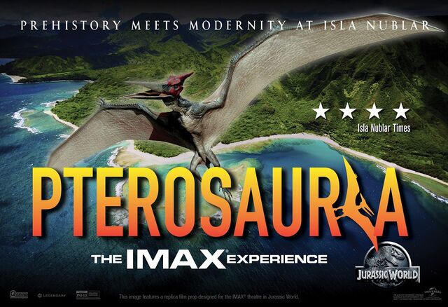 File:Jurassic World IMAX Banner.jpg