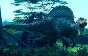 JurassicParkSPINO-1-