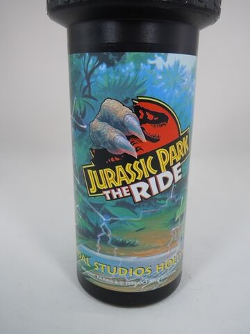 File:JP the ride cup2.jpg