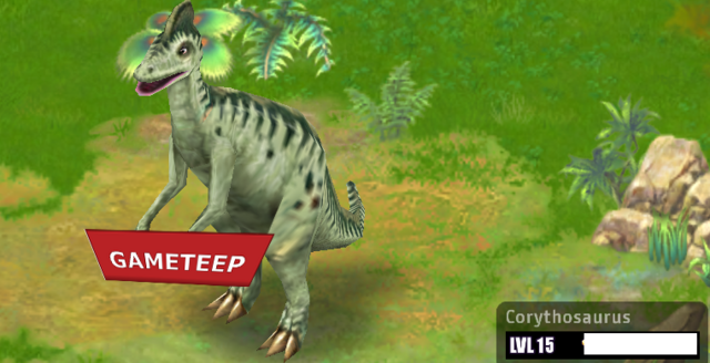 File:Jurassic-Park-Builder-Corythosaurus-Evolution-2-Adult.png