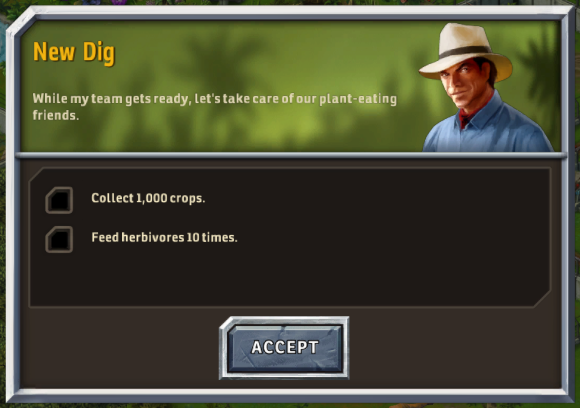 File:New Dig2.png
