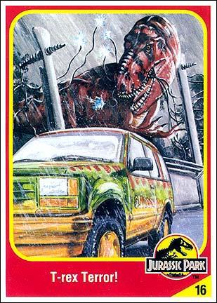 Archivo:Trex collector card.jpg