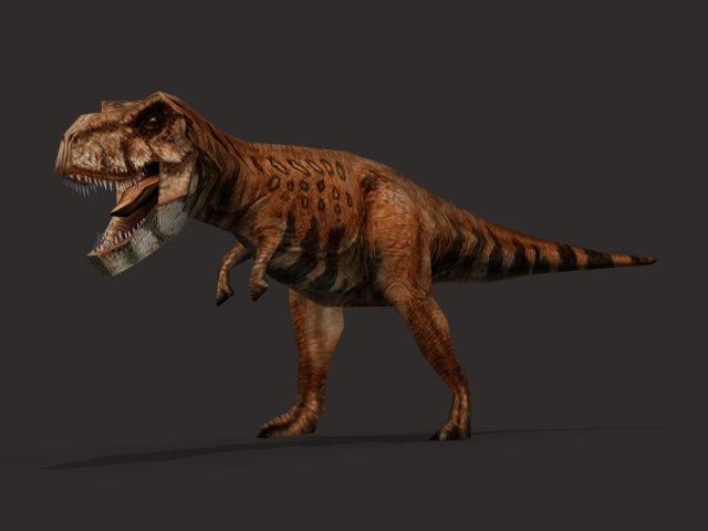 File:Dino008.jpg