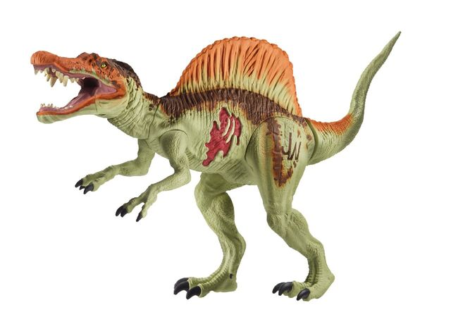 File:Jurassic-world-basic-figure-spinosaurus.jpg