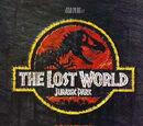 쥬라기 공원 2: 잃어버린 세계