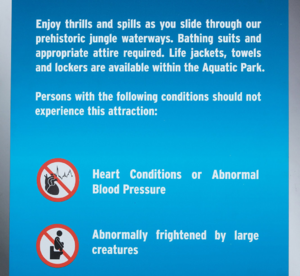 Aquatic-park-warning-sign cut