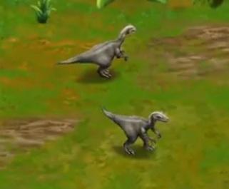 File:Dryosaurus JPbuilder.jpg