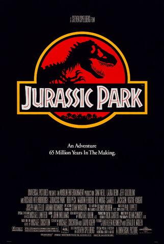 File:JP-MoviePoster.jpg