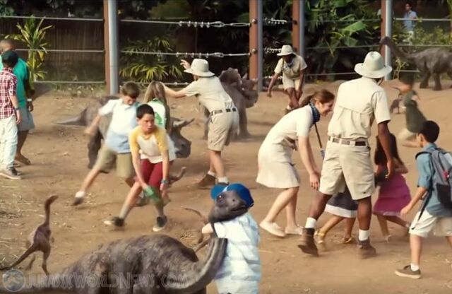 File:Jurassic-world-petting-zoo.jpg