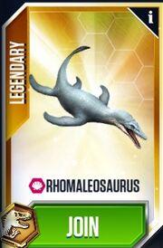 Rhomaleosaurus Card.jpg
