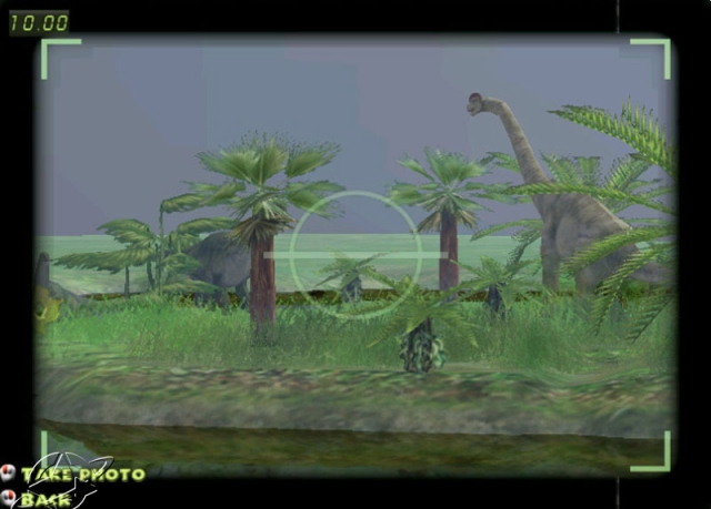 File:Jurassicpark 121302 002 640w.jpg