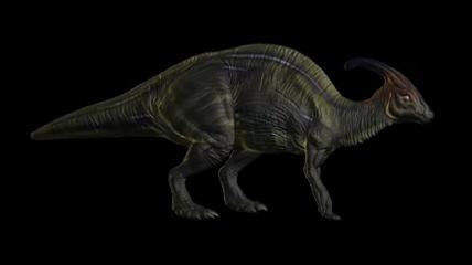 File:ParasaurolophusJPtgmodel.jpg
