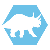 File:Triceratops-header-icon.png