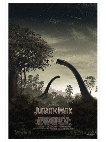 File:Jurassic-park-poster.jpg