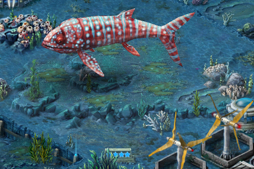 File:Level 40 Leedsichthys.png