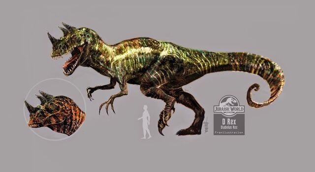 File:Diabolus rex concept art.jpg
