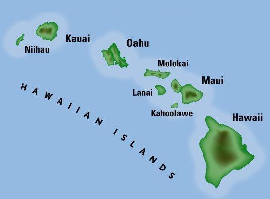 File:Hawaii islands.jpg
