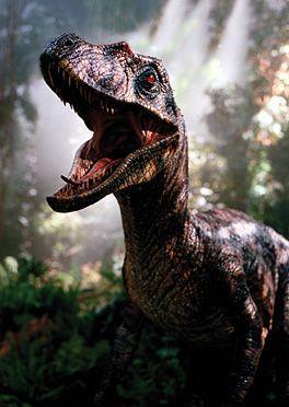 File:Raptor in Jurassic Park III.jpg