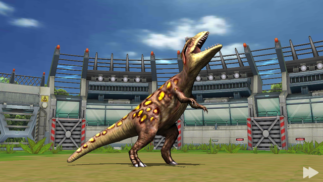 File:AllosaurusArena.png