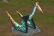 Quetzalcoatlus (84)