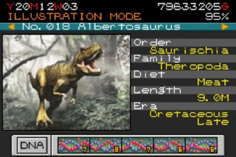 File:AlbertosaurParkBuilder.jpg
