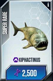 Xiphactinus-1