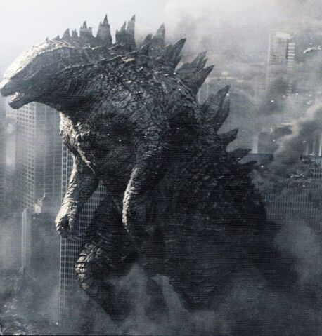 File:Godzilla 2014 savior of our city by sonichedgehog2-d7teur6.jpg