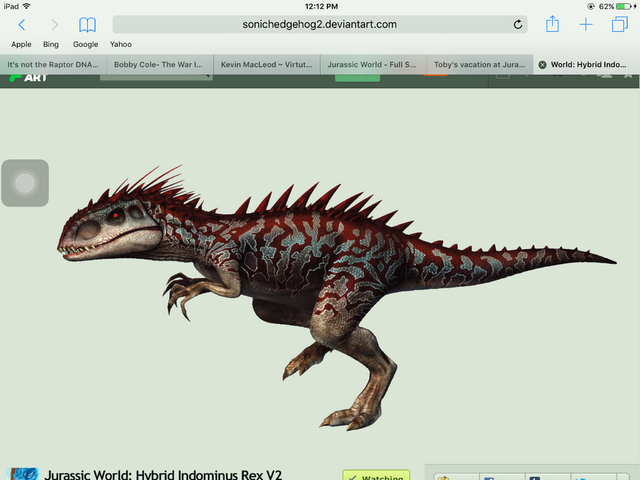 File:Level 40 Indominus Rex.png