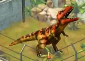 File:Ceratosaurus JPbuilder.jpg
