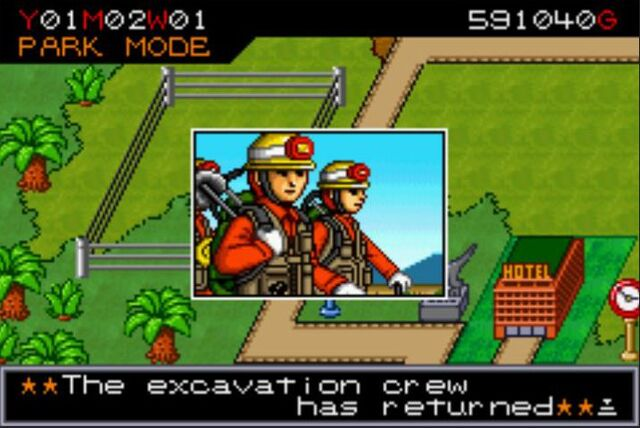 File:JPIII excavation crew.jpg