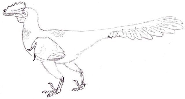 File:Chickenosaurus by thebigj94-d4wvywy.jpg