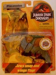 File:JP Pteranodon 4.jpg