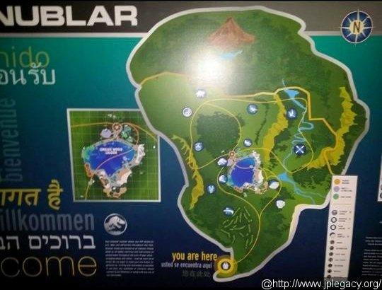 File:Jurassic-world-map-leaks.jpg