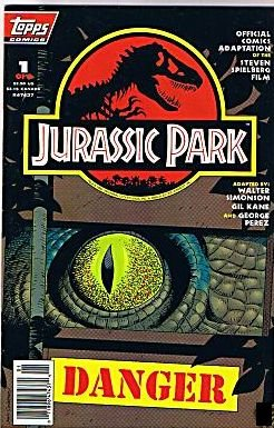 File:Jurassic park 1 alt.jpg