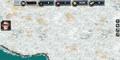 Thumbnail for version as of 08:17, September 30, 2014