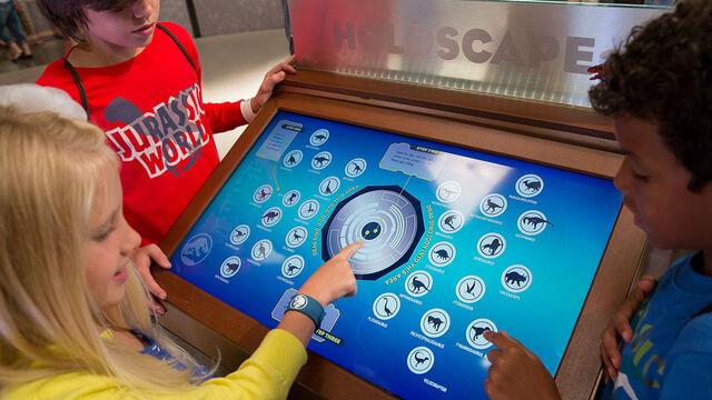 File:Kids-touching-screen.jpg