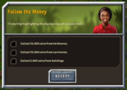 Follow the Money2
