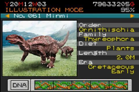 File:MinmiJPPbuild.jpg