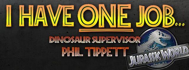 File:Phil Tippett JW job.jpg