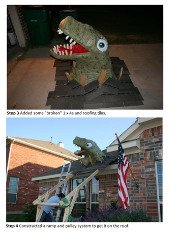 File:T-Rex Rooftopper print sheet 3.png