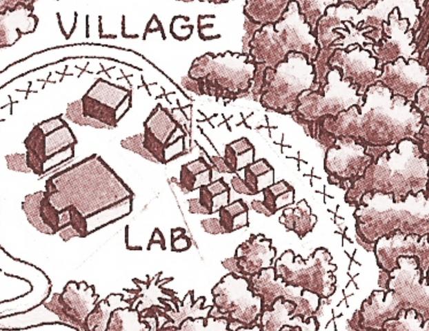 File:Village.png