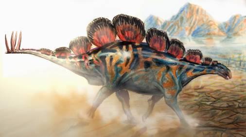 Archivo:Wuerhosaurus.jpg
