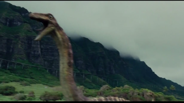 File:Gallimimus-in-Valley.png