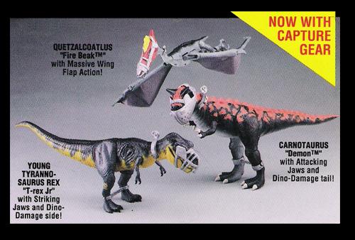 File:JP-DinosaurAFSeries2b.jpg
