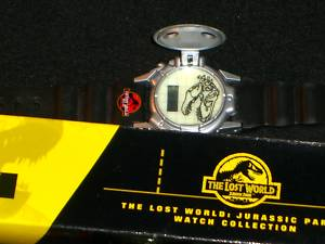 File:JP BurgerKing watch3.jpg