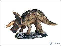 File:Kaiyodo triceraptops.jpg