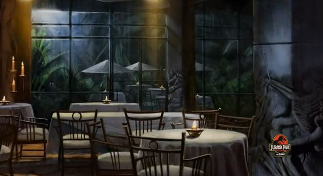 File:Cafe1131.jpg