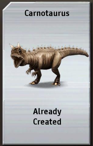 File:Jurassic-Park-Builder-Carnotaurus.png